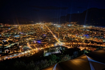 Grenoble